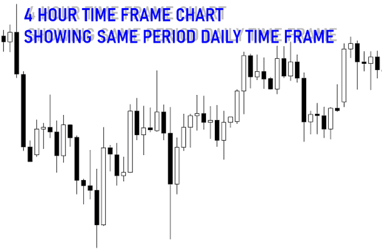successful day traders forex